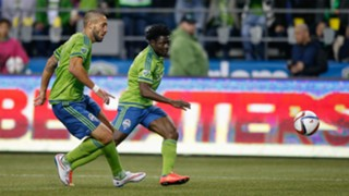 Obafemi Martins - Cropped