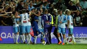 Sydney FC - cropped