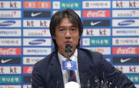 ChoiKang-hee