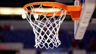 Basketballhoopcropped