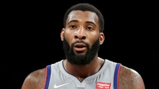 Andre-Drummond-01192019-usnews-getty-ftr