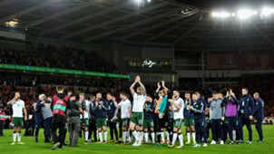 RepublicofIreland - cropped