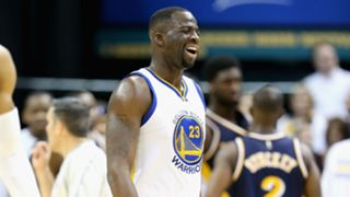 green-draymond-42315-us-news-getty-FTR