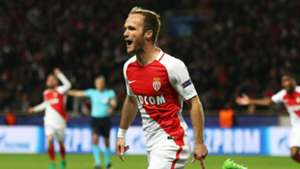 valeregermain - Cropped
