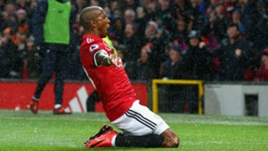 AshleyYoung-Cropped