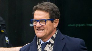 capello-cropped