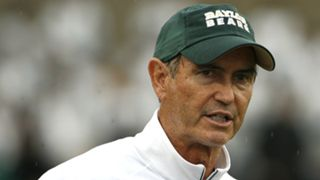 briles-art-52616-usnews-getty-ftr