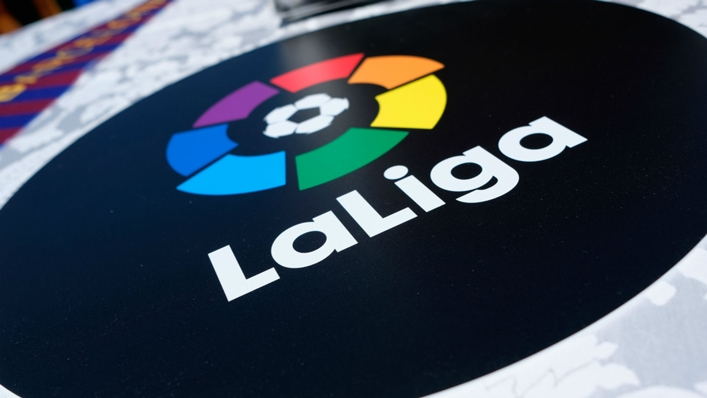 LaLiga have issued plans to change fixtures following the upcoming international break.