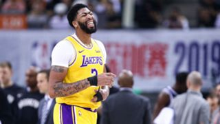 anthony-davis-101219-usnews-getty-ftr