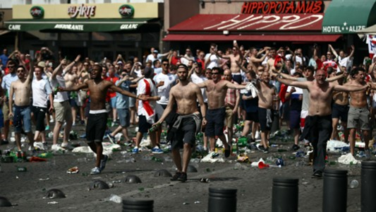 Marseille violence - cropped