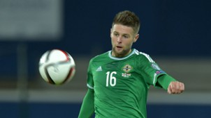 Oliver Norwood - cropped