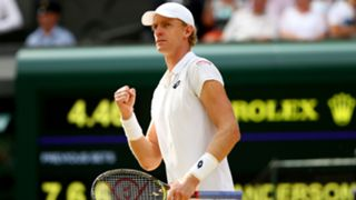 Kevin Anderson_cropped