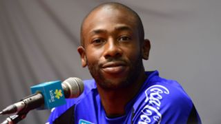 Paulo Wanchope - cropped