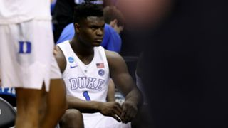 ZionWilliamson-cropped