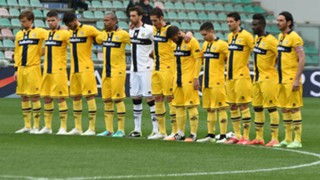 parma - cropped