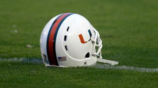 Miami-helmet-usnews-123018-ftr-getty