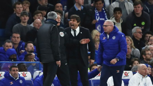 Conte - cropped