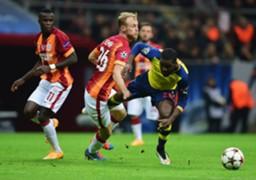 Galatasaray_high_s