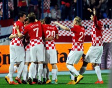 Croatia_high_s
