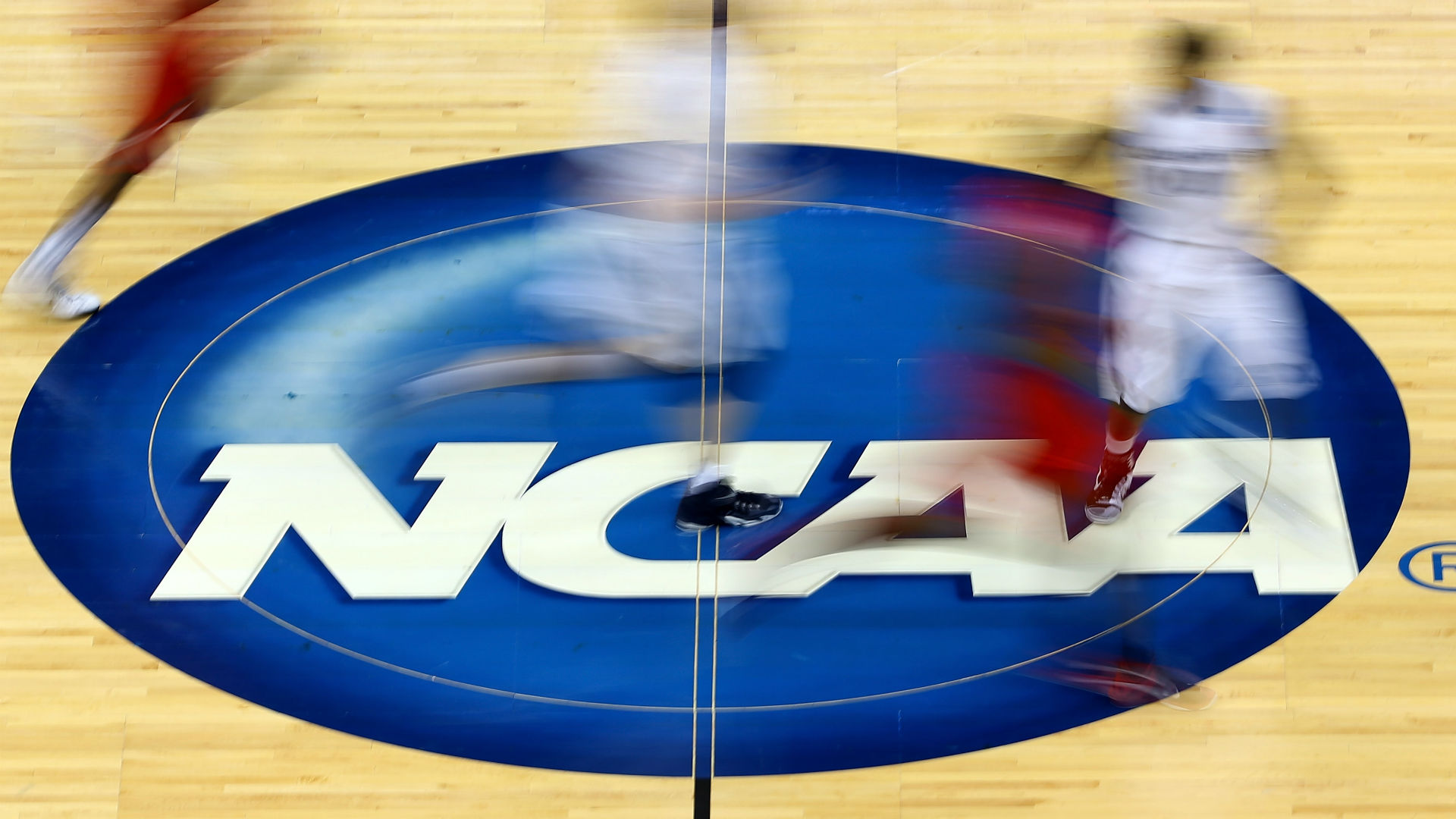 California becomes first state to allow college athlete endorsement deals