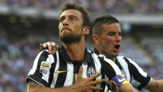 claudiomarchisio - cropped