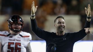 kingsbury-kliff-112517-getty-ftr