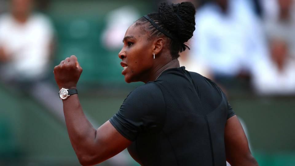 Wimbledon 2018: Serena Williams seeding debate to rumble on as WTA considers rule change
