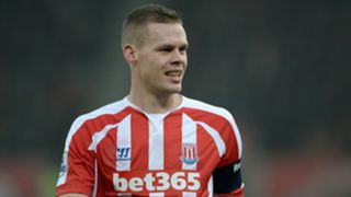 RyanShawcross - cropped