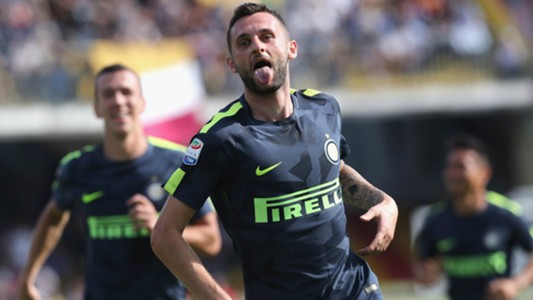 Marcelo Brozovic - cropped