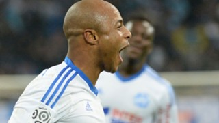 AndreAyew-cropped
