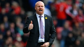 Sean Dyche - CROPPED