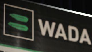 WADA - Cropped