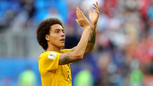 Witsel - cropped