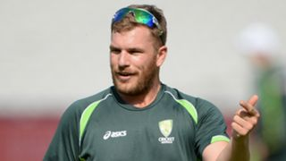 AaronFinch-cropped