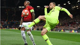 Ashley Young and Jordi Alba - cropped