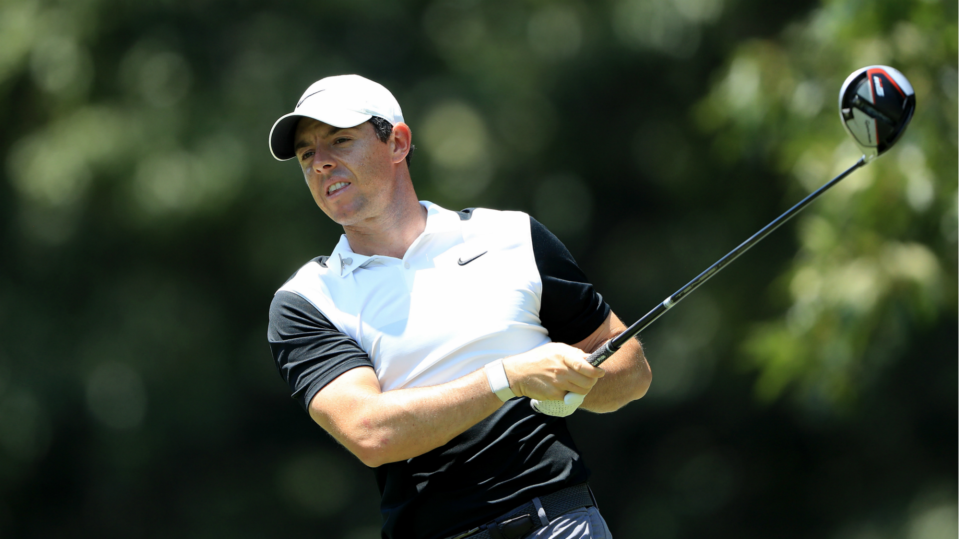 Rory McIlroy tells Shane Lowry: British Open win 'is a life-changer'