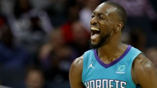 Walker-Kemba-USNews-111918-ftr-getty
