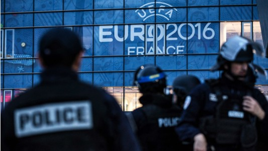 Euro2016security - cropped