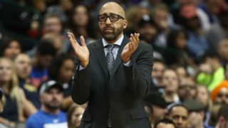 Fizdale-David-USNews-112018-ftr-getty