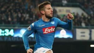 driesmertens-cropped