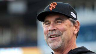 bochy-bruce-022015-usnews-getty-ftr