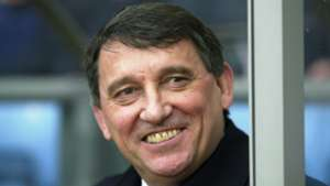grahamtaylor-cropped