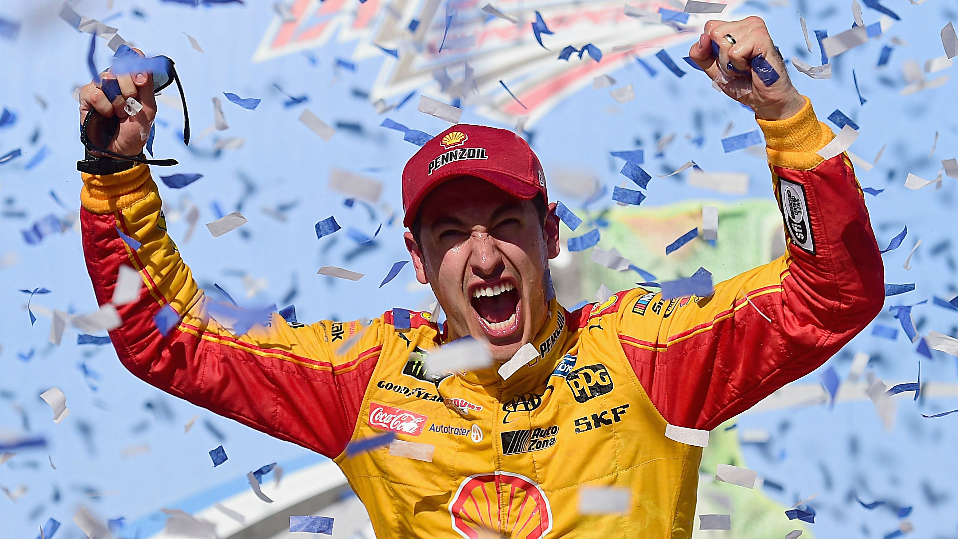 NASCAR at Talladega: Odds, prediction, sleepers, drivers to watch for GEICO 500
