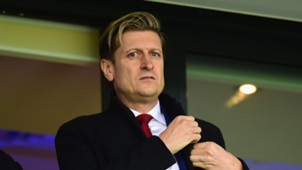 SteveParish - cropped