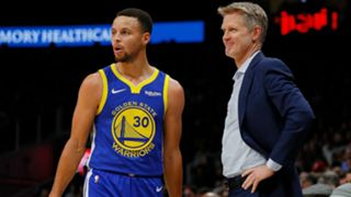 Curry-Stephen-Steve-Kerr-USnews-122618-ftr-getty