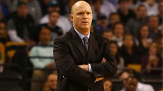skiles-scott-052315-usnews-getty-ftr