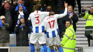 Glenn Murray - cropped