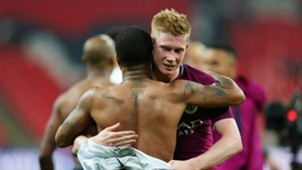 RaheemSterlingKevinDeBruyne - cropped