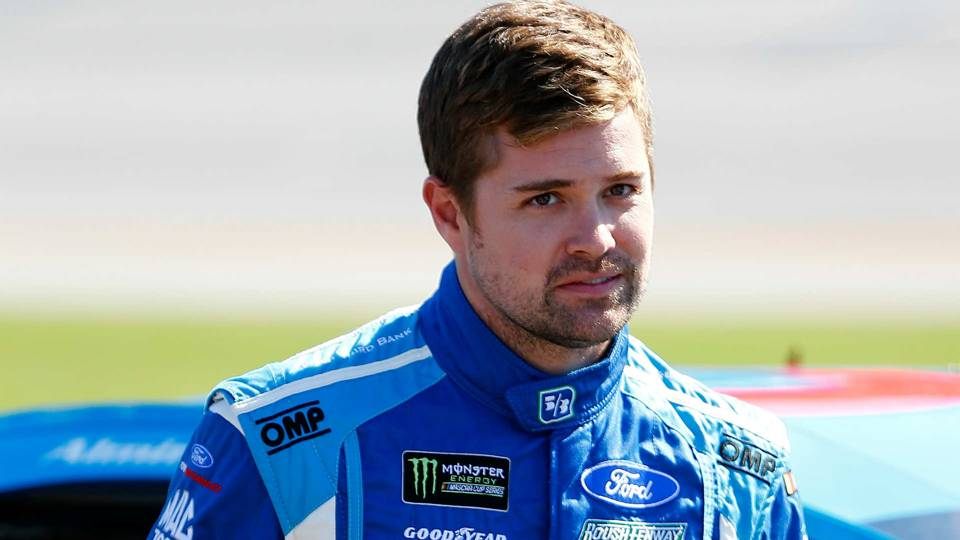 Image result for ricky stenhouse jr