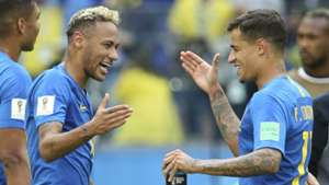 neymar and coutinho-cropped